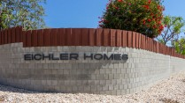 SoCal Eichler homes (1)