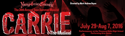 Carrie960x277Banner